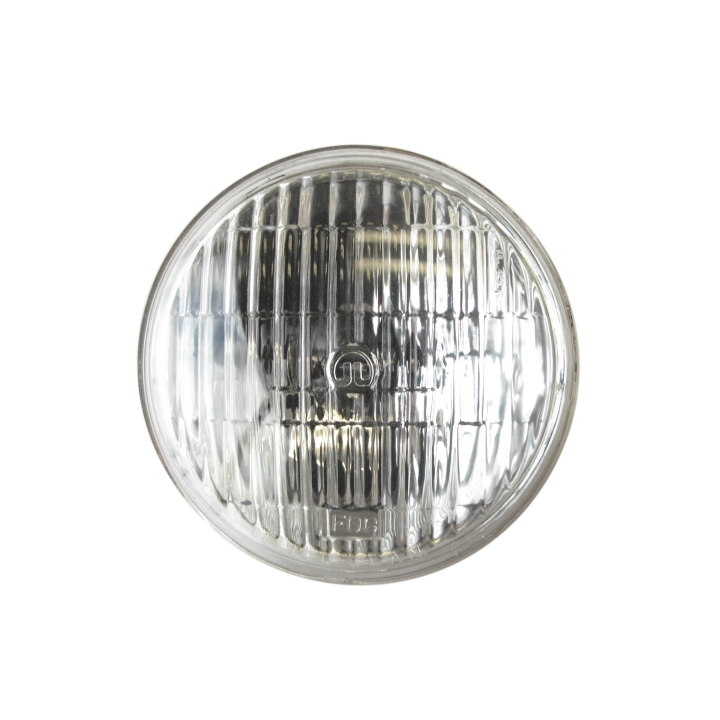 130-4415 <BR /> PAR 36 Sealed Beam (Fog)