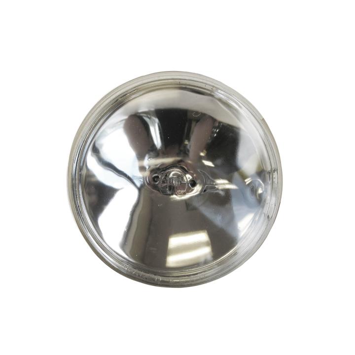 130-4416-3 <BR /> PAR 36 Sealed Beam (Spot)