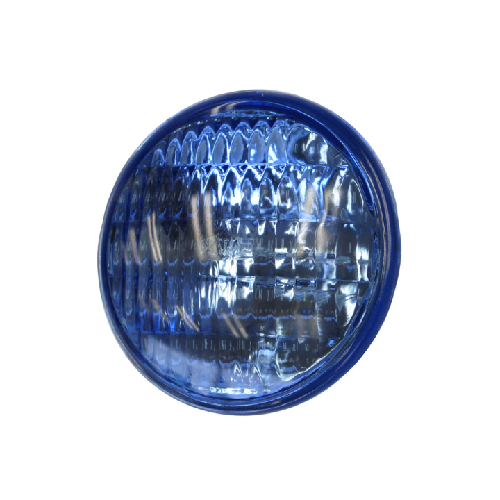 130-H4411XW-3 <BR /> PAR 36 Halogen XW® Sealed Beam (Trapezoidal)