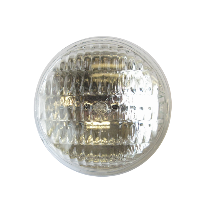 120-4589B <BR />PAR 36 Sealed Beam (Flood)