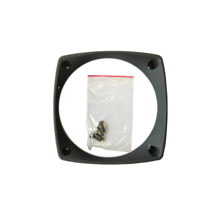 123-LH95000 <BR />Replacement Lens Holder for H.I.D. 123-95000 Series