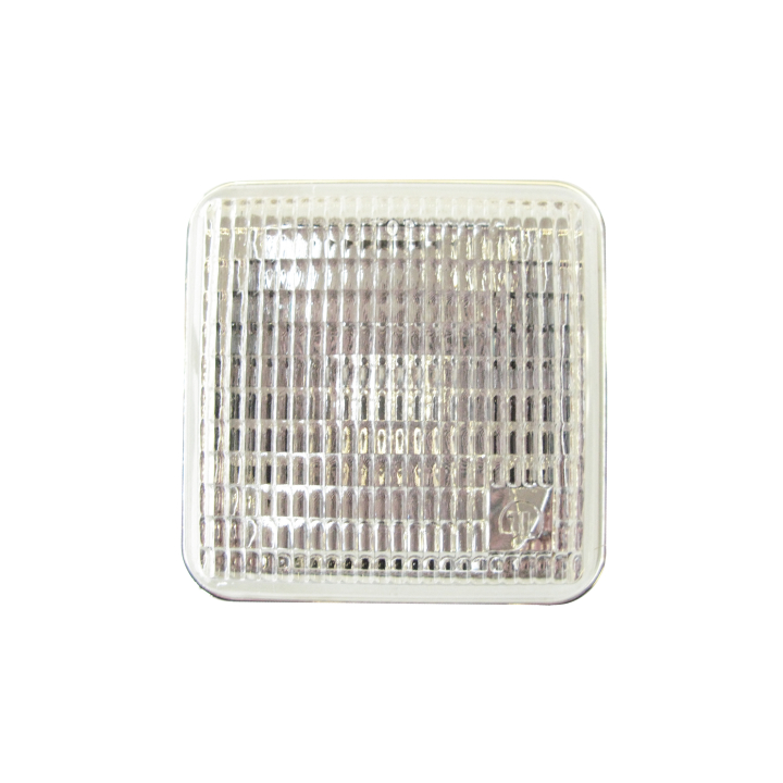 123-LR30303<BR />Replacement Lens Reflector for Halogen 123-30303 series