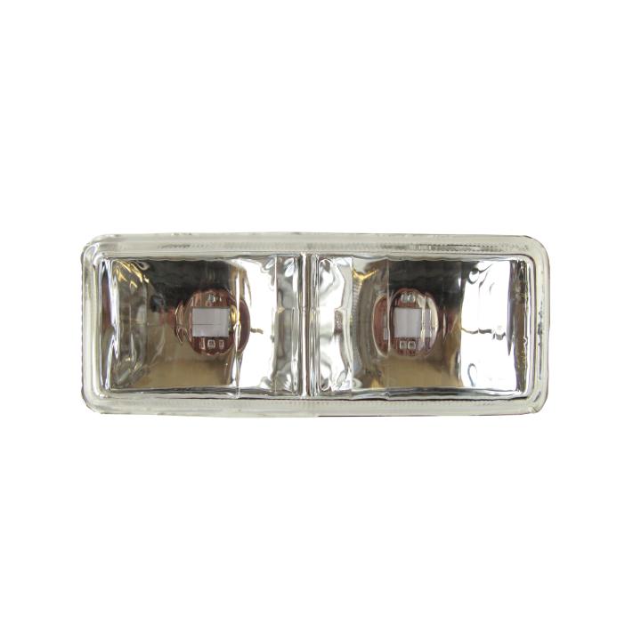 123-LR33022<BR />Lens Reflector for 123-33022