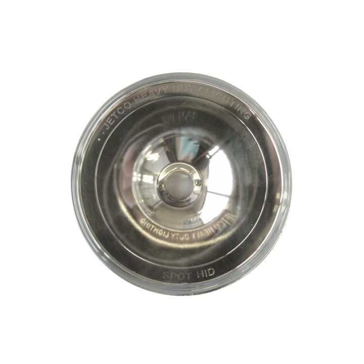 123-LR6014H <BR />Replacement Lens Reflector for 123-6014 Series