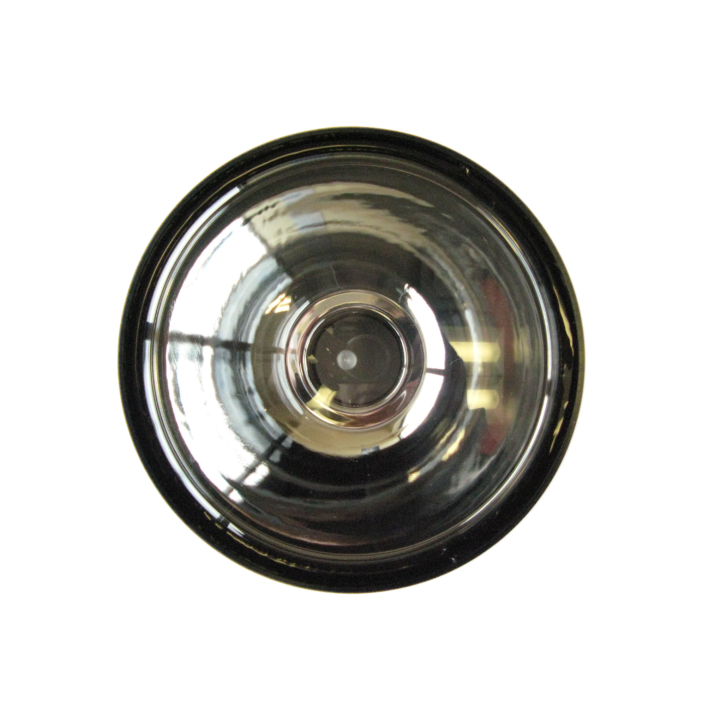 123-LR69000HST <BR />Replacement Lens Reflector for 123-69000HST