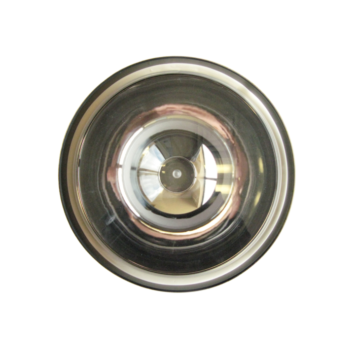 123-LR79000HLX <BR />Replacement Lens Reflector for 123-79000HLX
