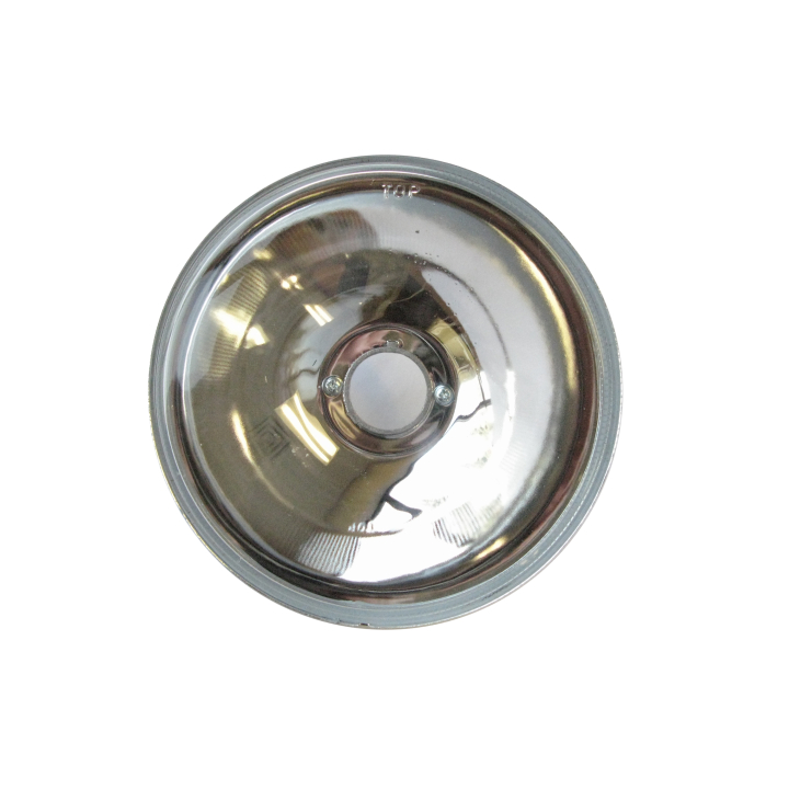123-LR95000S <BR />Replacement Lens Reflector for 123-95000 Series – Spot Pattern
