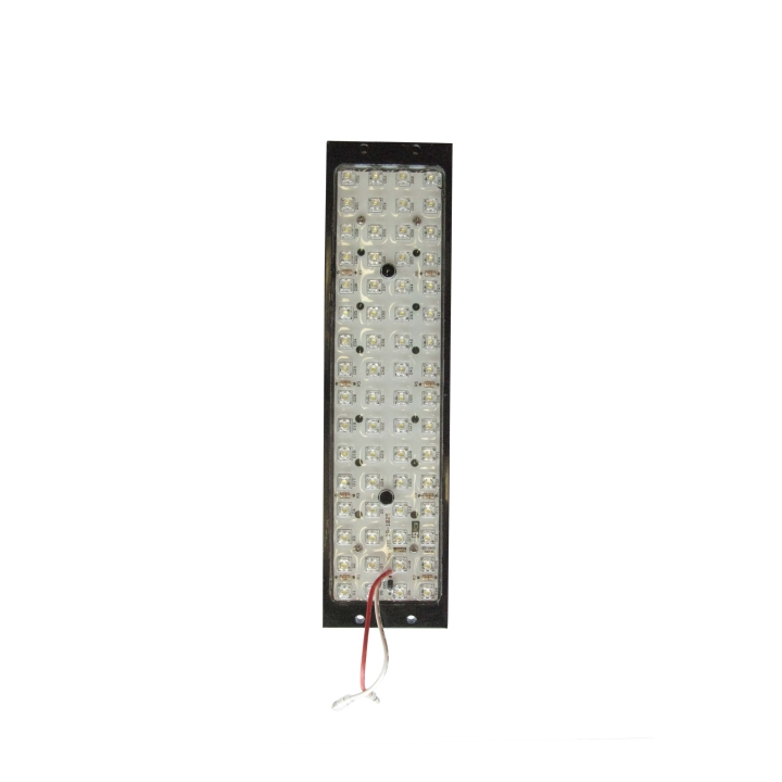 126-LED67030C <BR /> L.E.D. Sign Board Replacement Module