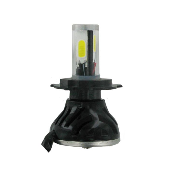 121-LEDH3 <BR/> L.E.D. Auto Bulb H-Series